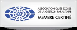 logo-aqgp1