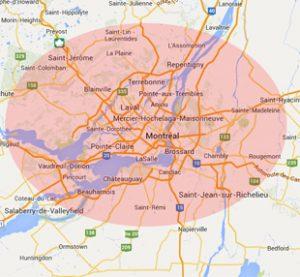 map_montreal-et-environ