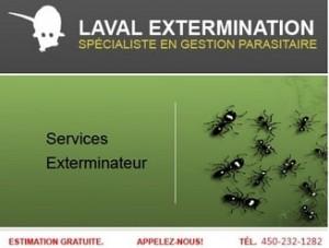 exterminateur-laval
