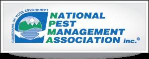 logo-npma