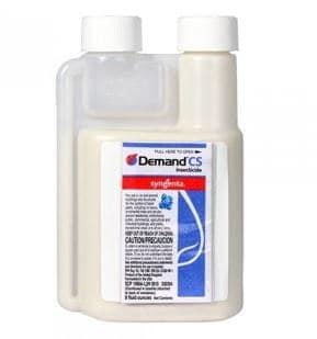 Explication des traitements pour liminer les punaises - Produit contre les punaises de lit en pharmacie ...