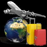 Comment éviter d'apporter des punaises de lit dans vos bagages après un voyage!