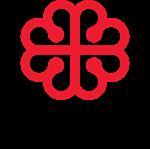 Plan d'actions de Montréal …page redirigées , a supprimer en dec 2018
